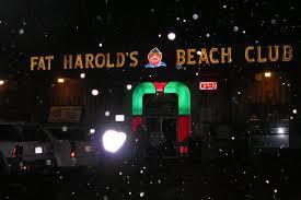 Top Bars In Myrtle Beach Myrtle Beach Night Clubs Dance Clubs 10best Reviews