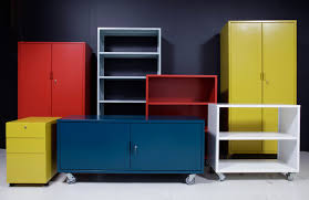 Perfect Office Furniture Storage C On Inspiration Decorating - Office storage furniture
