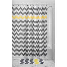 Walmart Kitchen Curtains by Kitchen Curtains And Blinds Macys Curtains Target Blackout