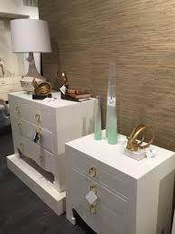 bungalow 5 jacqui large 4 drawer white u2013 clayton gray home