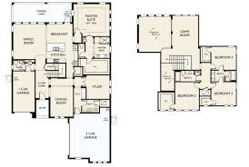 View House Plans by Luxury Townhouse Floor Plans U2013 Laferida Com
