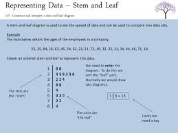 experimental probability worksheet by bcooper87 teaching