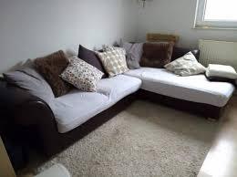 sofa verschenken sofa kurzfristig zu verschenken in rheinland pfalz mainz