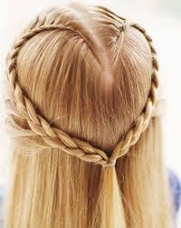 farewell hairstyles girls princess hairstyles photo gallery hairmorpho