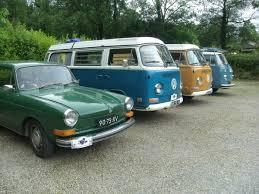 classic volkswagen cars news u2013 kilgarvan motor museum