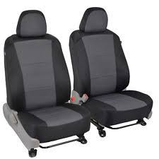 seat covers for toyota camry 2014 cloth seat covers ebay