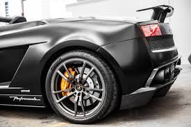 lamborghini motorcycle car wrapping 3m vinyl paint protection carbon fibre in sydney