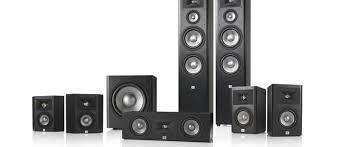 jbl studio 290 floorstanding speakers review hometheaterhifi com