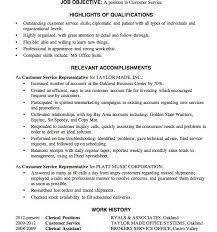 Outstanding Resume Examples Download Great Resume Examples Haadyaooverbayresort Com