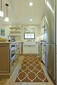 kitchen carpet ideas carpet for kitchen weusedto com