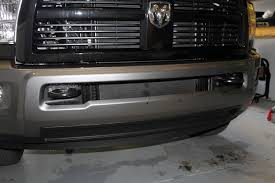 2011 dodge ram headlight replacement 2011 dodge ram 2500 clear bra installation xpel