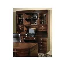 Presidential Desks Mahogany Executive Desks You U0027ll Love Wayfair