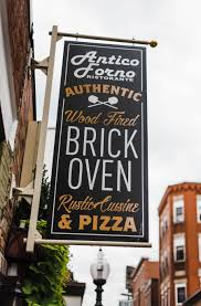 4 wicked awesome boston restaurants that you have to try verbal