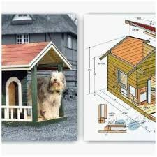 Arguments for Getting Rid Dog House Plans Pdf
