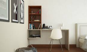 Study Table by Study Table Designs Order Study Table Online From Mygubbi
