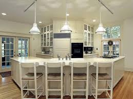 9 kitchen and bar ideas kitchen wall cabinets with glass doors