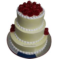 order a cake online where can i order cake online for my anniversary cakes quora