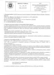 sle hvac resume sle entry level hvac resume 28 images hvac resume sle pdf