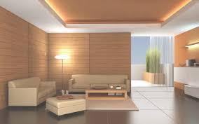 wooden interior design wooden interior design living room deannetsmith
