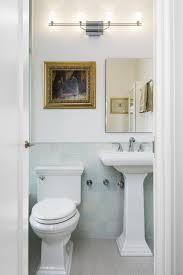 tiny bathroom sink ideas small sinks for bathrooms 16 undermount bathroom canada sink