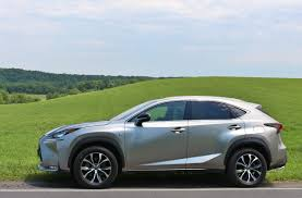 lexus nx blue lexus nx fsport 7 u2013 limited slip blog