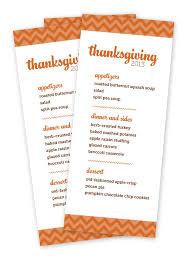 thanksgiving thanksgiving menu at blue heronthanksgiving