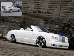 2009 bentley arnage t 2009 bentley azure information and photos momentcar