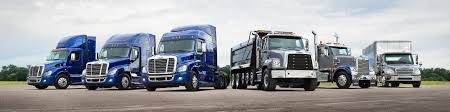 heavy duty kenworth trucks for sale la freightliner fontana is the fontana office of la freightliner