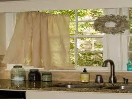 Kitchen Curtain Designs Gallery by Kitchen Curtain Designs Gallery