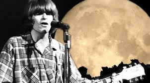 Bad Moon Rising Creedence Clearwater Revival U2013 U0027bad Moon Rising U0027 Society Of Rock