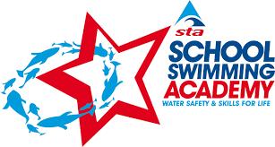 swimming academy u2013 sta co uk