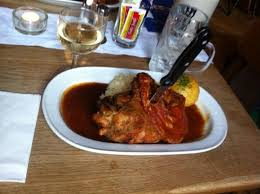 cuisine 1000 euros hofbrauhaus bremen restaurant reviews phone number photos