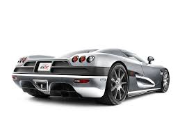 koenigsegg ccx drawing 1280x832px 795278 constellation 254 87 kb 27 05 2015 by lingze