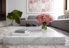 trendy italian marble coffee tables for sale tags italian marble