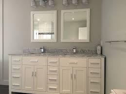 hamilton u0026 grimsby home renovations davies home improvements