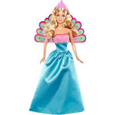 princess rosella gallery barbie movies wiki fandom powered
