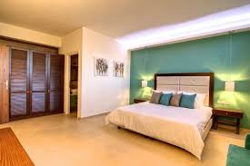 Accent Walls For Bedrooms Stupefying Are Accent Walls Outdated Decorating Ideas Images In