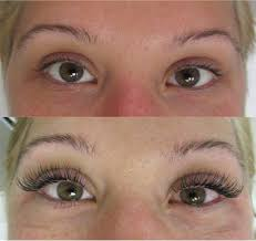professional eyelash extension 11230217 967502059938055 2514520284240827084 n jpg