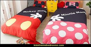 Mickey Mouse Chairs Decorating Theme Bedrooms Maries Manor Minnie Mouse