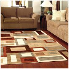 Outdoor Rugs For Cing Outdoor Rugs Target Australia Best Rug 2017