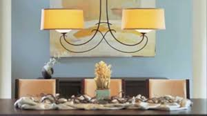 lighting stores portland maine fogg lighting portland maine youtube