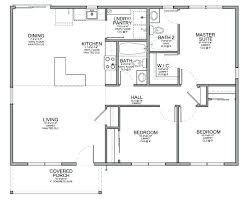 4 bedroom house plans one story 3 bedroom house plan sweet ideas 4 bedroom house plans in single