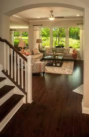 drees home floor plans woodbury at arbor crest hermitage tn