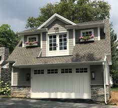 custom front entry door mfg catering to home builders here are some of the custom garage doors we have built