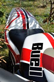 431 best buell others images on pinterest lightning buell