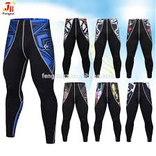 design your own motocross gear custom compression pants custom compression pants suppliers and