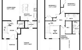 best small house plans residential architecture 25 delightful small residential building plan homes plans
