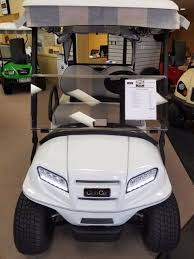 club car club car of hilton head is located in bluffton sc shop our large