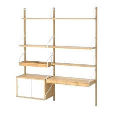 ikea bureau expedit bureau ikea prix bureau expedit ikea svalnas wall mounted