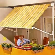 balkon jalousie raffstoren in 50 60 80 90 und 120 mm lamellen werkspreise